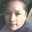 Rosemarie C. - Seeking Work in Modesto