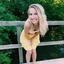 Savannah W. - Seeking Work in Monroe
