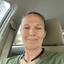 Angela T. - Seeking Work in West Palm Beach