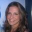 Arielle S. - Seeking Work in Burlington