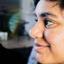 Anisha H. - Seeking Work in Canby