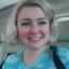 Courtney B. - Seeking Work in Wichita