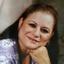 Maria B. - Seeking Work in Ashburn