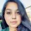 Natalie M. - Seeking Work in San Marcos