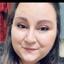 Samantha D. - Seeking Work in Bristol