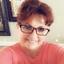 Helen S. - Seeking Work in New Port Richey
