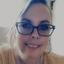 Lora M. - Seeking Work in Klamath Falls