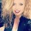 Kylie M. - Seeking Work in Weatherford