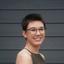 Chloe A. - Seeking Work in Portland