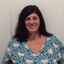 Michelle M. - Seeking Work in Riverview