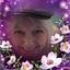 Claudia E. - Seeking Work in Ithaca