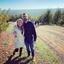 The Grozdanov Family - Hiring in Glen Allen