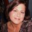 Rebecca B. - Seeking Work in Mechanicsville