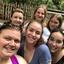 The Lackey Family - Hiring in Buckeye