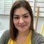 Lissette R. - Seeking Work in Larchmont