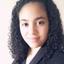 Catherine D. - Seeking Work in Yonkers