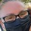 Mihaela C. - Seeking Work in Elk Grove Village