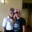 Brenda S. - Seeking Work in Manitou Springs