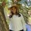 Anna C. - Seeking Work in Fayetteville