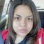 Marissa A. - Seeking Work in Sacramento