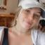 Devin C. - Seeking Work in Camarillo