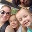 The Bruner Family - Hiring in Bentonville