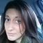 Jennifer T. - Seeking Work in Elmont