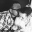 The Pawlik-Rawat Family - Hiring in Carnation