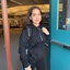 Daniella B. - Seeking Work in Chehalis