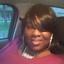 Andrea C. - Seeking Work in Savannah