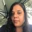 Giselle R. - Seeking Work in Melbourne