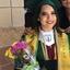 Jennifer L. - Seeking Work in Laredo
