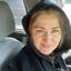 Elnara S. - Seeking Work in Freehold