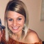 Kaitlyn K. - Seeking Work in Long Beach