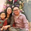 The Concepcion Family - Hiring in Olney