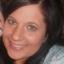 Jessica H. - Seeking Work in Bartlett