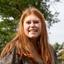 Amber B. - Seeking Work in Westfield