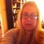 Alison R. - Seeking Work in Nutley