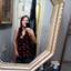 Kristy J. - Seeking Work in Conroe
