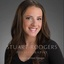 Ashley B. - Seeking Work in Northbrook