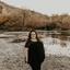 Maegan M. - Seeking Work in Mesa