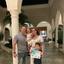 The Berger Family - Hiring in Livingston