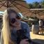 Courtney I. - Seeking Work in Sunnyvale