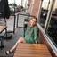 Haleigh C. - Seeking Work in Tulsa