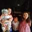 The Hernandez Family - Hiring in El Paso