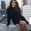 Ryanne M. - Seeking Work in West Hollywood