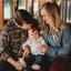 The Stallings Family - Hiring in Durango