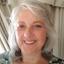 Melissa P. - Seeking Work in Rockwall