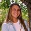 Isabella D. - Seeking Work in Webster