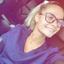 Courtney D. - Seeking Work in Tampa